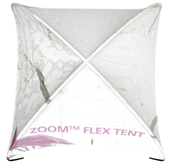 Flex Dome Tent