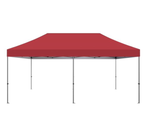 20' Tent